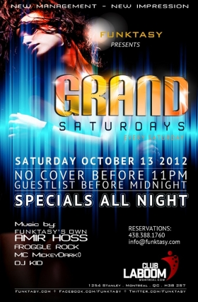 Funktasy-Saturdays-Oct-13-2012