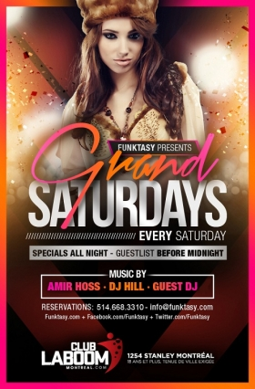Funktasy-Saturdays-Oct-20-2012