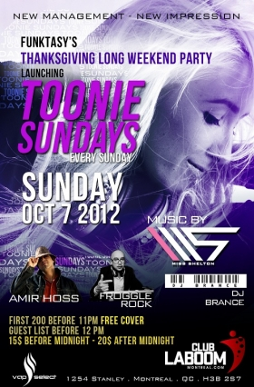 Toonie-Sundays-Oct-07-2012