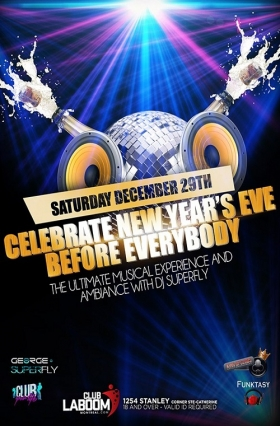 Funktasy-Saturdays-Dec-29-2012
