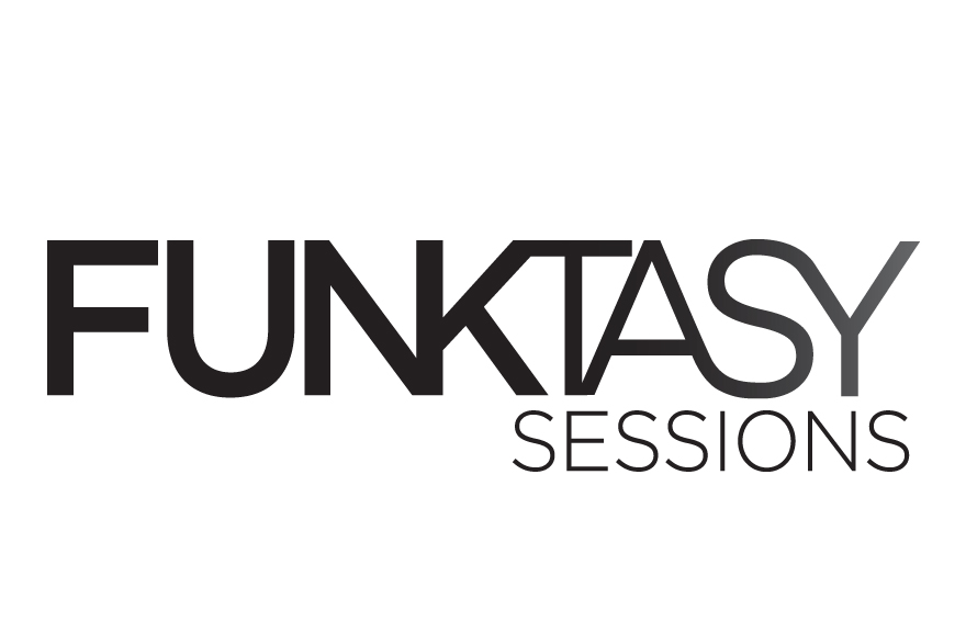 Funktasy Sessions