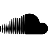soundcloud-logo_128