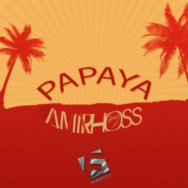 Amir Hoss - Papaya