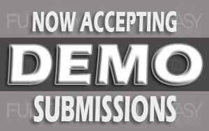 Funktasy Demo Submissions