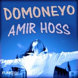 Amir Hoss - Domoneyo