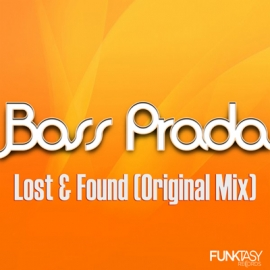 Bass Prada - Lost and Found