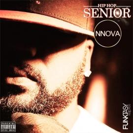 Nnova - Hip Hop Senior