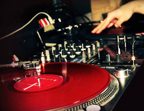 8 Sentences DJs Are Tired of Hearing