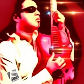 Amir Hoss - Rock Star2 (Ultra Mix)