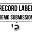 Advantages to Working with a Record Label