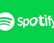 How Spotify Revenue Streams Work