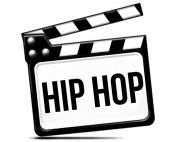 Top 7 Hip Hop Films