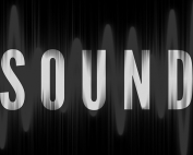 What's a Sound?