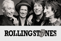 5 Lessons the Rolling Stones can Teach Musicians from Any Genre