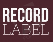 3 Things that Record Labels Need to Solve in 2017