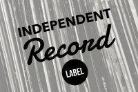 Independent Record Labels now claim 35 Percent of Music Industry Market Share