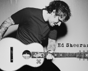 What to Learn from 3 Ways that Ed Sheeran Dominates YouTube