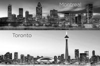 7 Best Music Cities in Canada