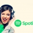 Spotify Just hit 50 Million Subscribers, Is this a Good or Bad Thing?