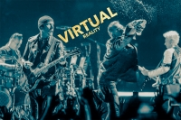 3 Ways that Virtual Reality Technology is Changing Music