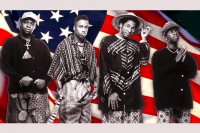 7 Reasons why A Tribe Called Quest is Worth a Listen for any up and coming Rap Artist