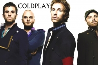 Why Coldplay is the Biggest Pop Band of This Era
