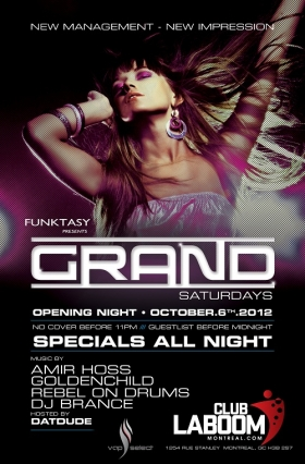GRAND_Saturday-Oct-06-2012