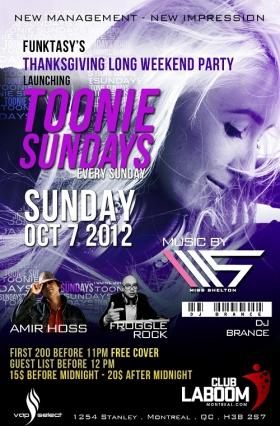 Toonie-Sundays-Oct-07-2012
