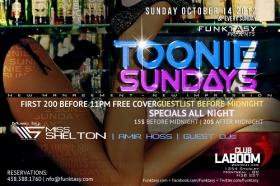 Toonie-Sundays-Oct-14-2012