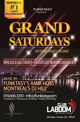 Funktasy-Saturdays-Nov-17-2012