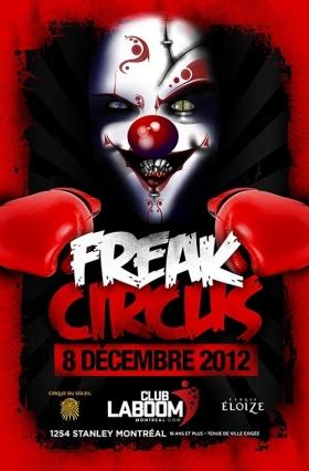 Funktasy-Saturdays-Dec-08-2012