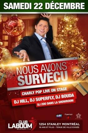 Funktasy-Saturdays-Dec-22-2012