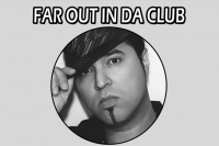 Dahlback & Friends - Far Out In Da Club (Hoss Bootleg Mix)