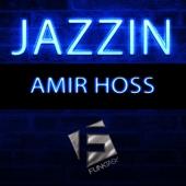 Hoss - Jazzin