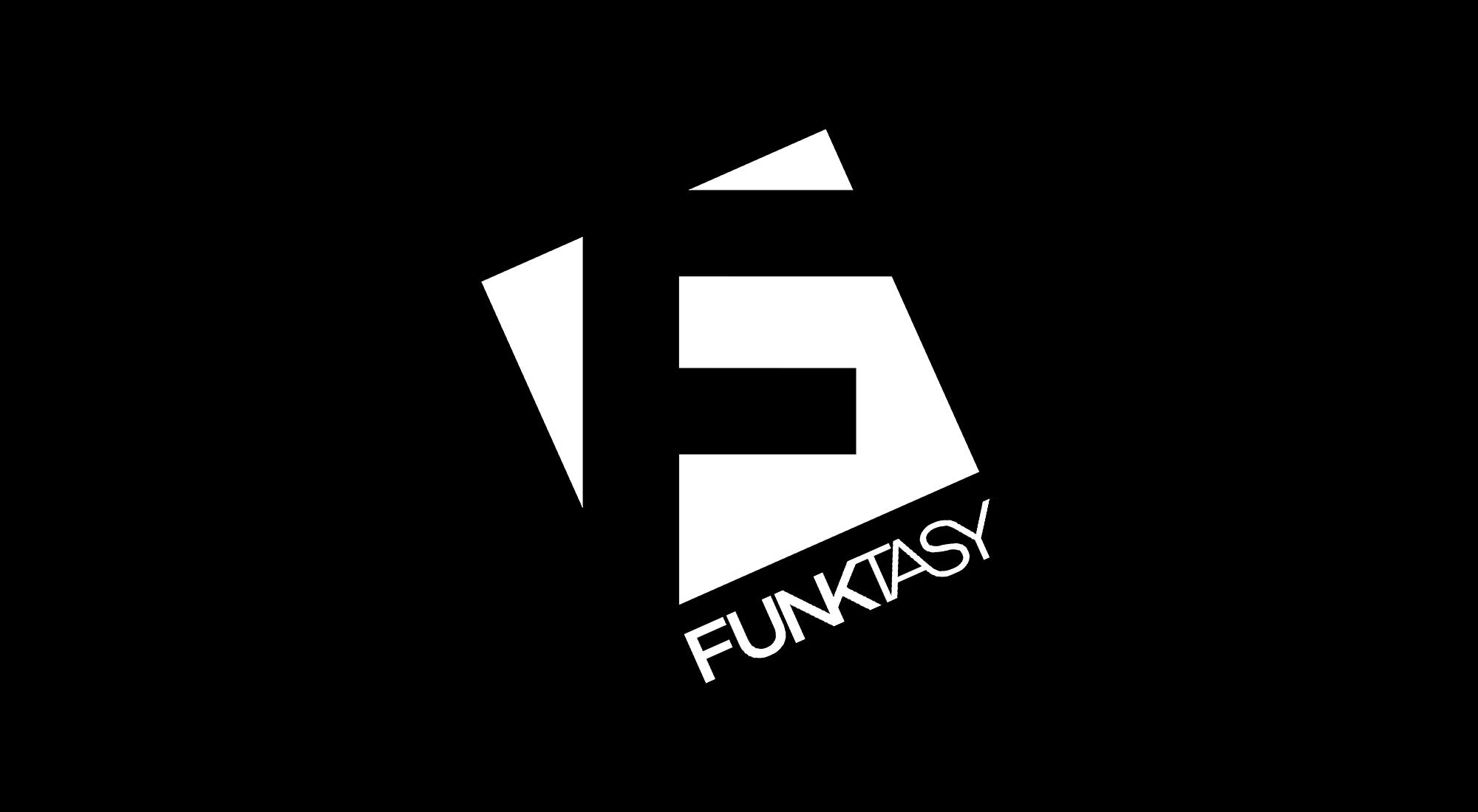Funktasy