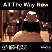 Hoss - All The Way Now