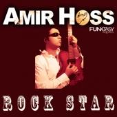 Hoss - Rock Star
