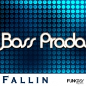 Bass Prada - Fallin
