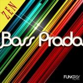Bass Prada - Zen