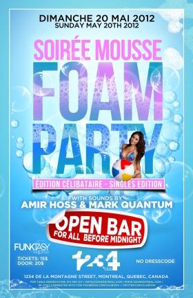 Funktasy_Club1234_AmirHoss_May20_2012