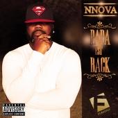 Nnova - Papa Est Back