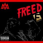AyrstoMega - Freed