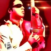 Hoss - Rock Star2 (Ultra Mix)