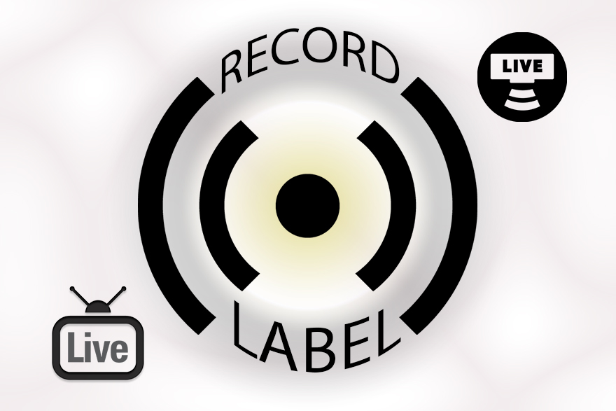 How Record Labels Adapt to the Future of Streaming