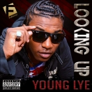 Young Lye - Looking Up