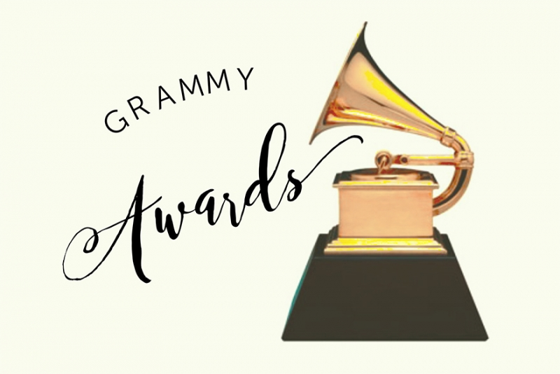 How Big Data Predicts the Grammy Award Winners