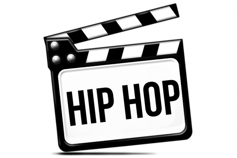 Top 7 Hip Hop Films