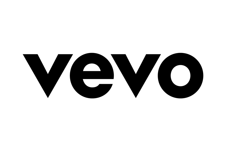 Can VEVO Find a Way to Revolutionize the Music Video Industry