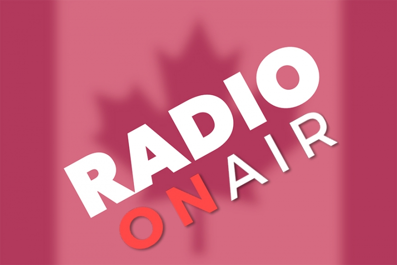 Is Canadian Radio Playing Enough Independent Music