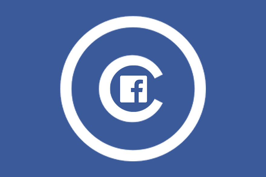 Why Copyright Music on Facebook is a Major Problem